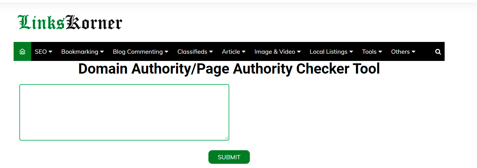Best Domain Authorization Checker Tool