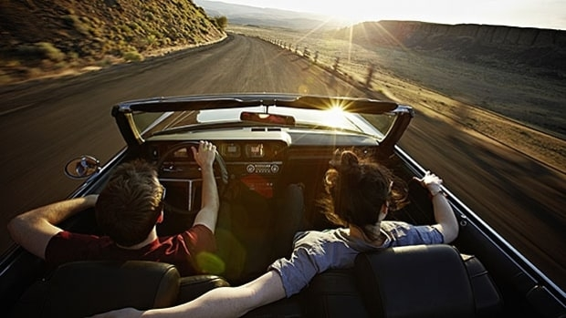 Guide to Affordable and Safe Road Trips