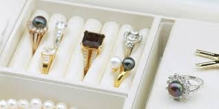 All About Jewelry & precious Stone Maintenance and Handling