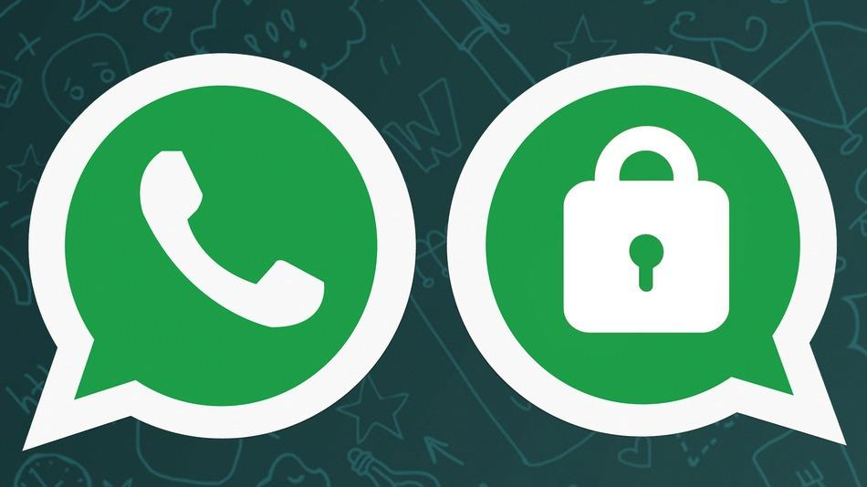 Facebook will get an access to WhatsApp Information