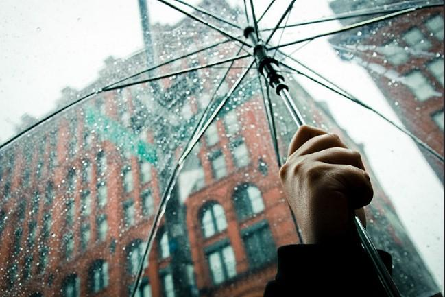 TOP Must Visit Places in New York When It Rains