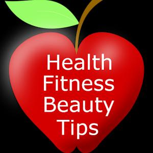 The Combination Of Health And Beauty Tips