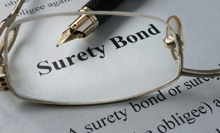 Why is Obtaining a Surety Bond So Important Nowadays