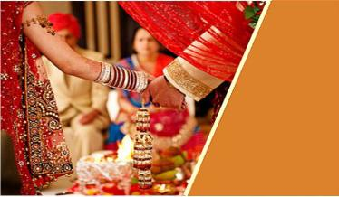 Sikh matrimonial websites- best source for Punjabi people to find perfect match