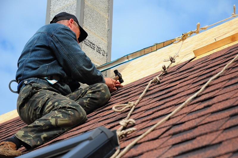 Things You Should Ask Roofer Before Choosing an Agency for Roof Repairs