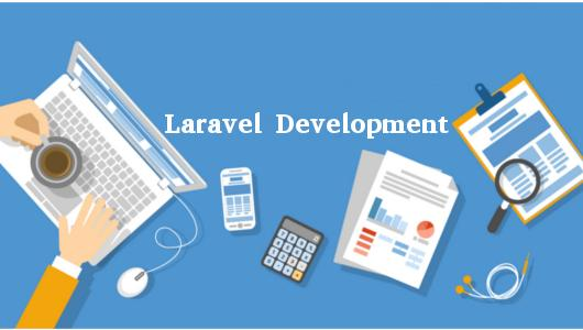 5 Reasons for Laravel to Be the Best PHP Framework