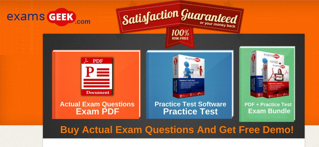 NSE8 Fortinet Network configuration Exam Practice Test Questions