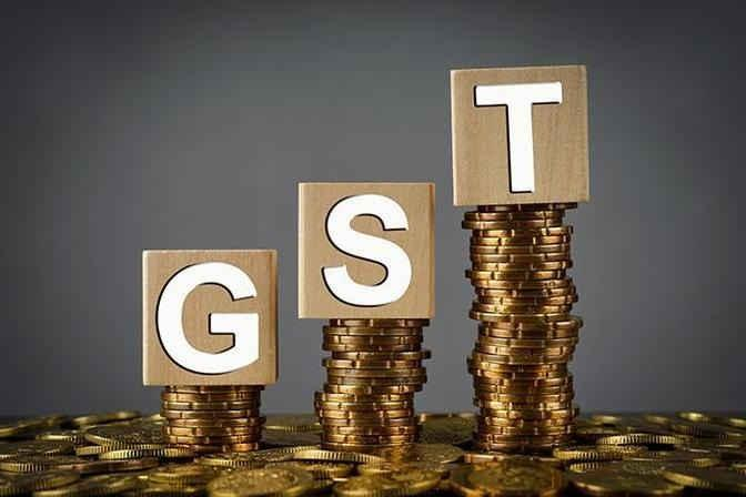 How GST Will Affect Our Everyday Lives