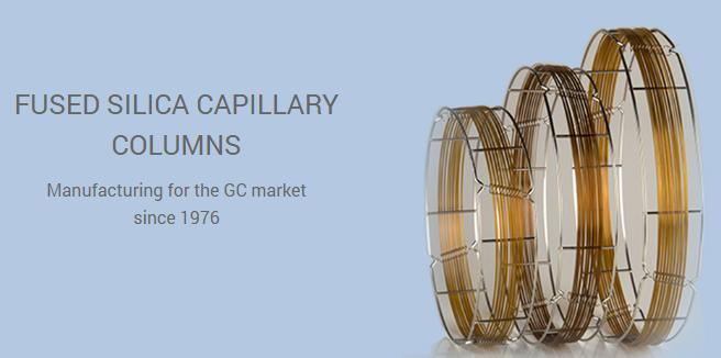 The Art and Science of GC Capillary Column
