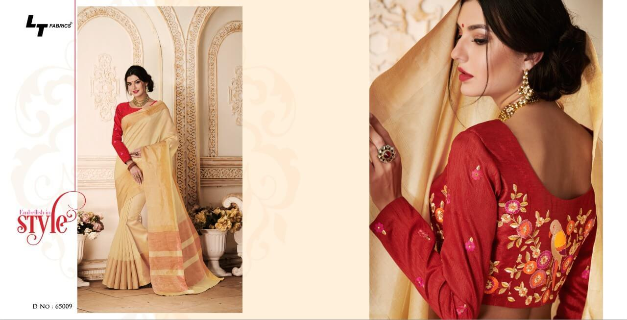 How To Find Best Designer Wedding Sarees & Digital Printed Sarees