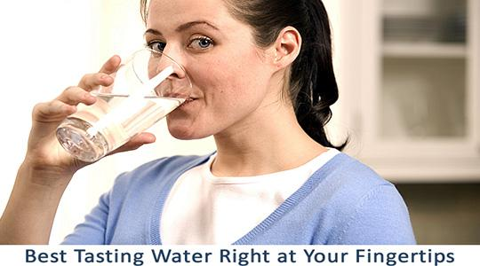 8 Factors to Consider When Selecting Water Softener