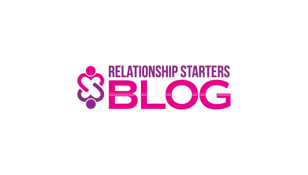 Keep Elements of an Effective relationship