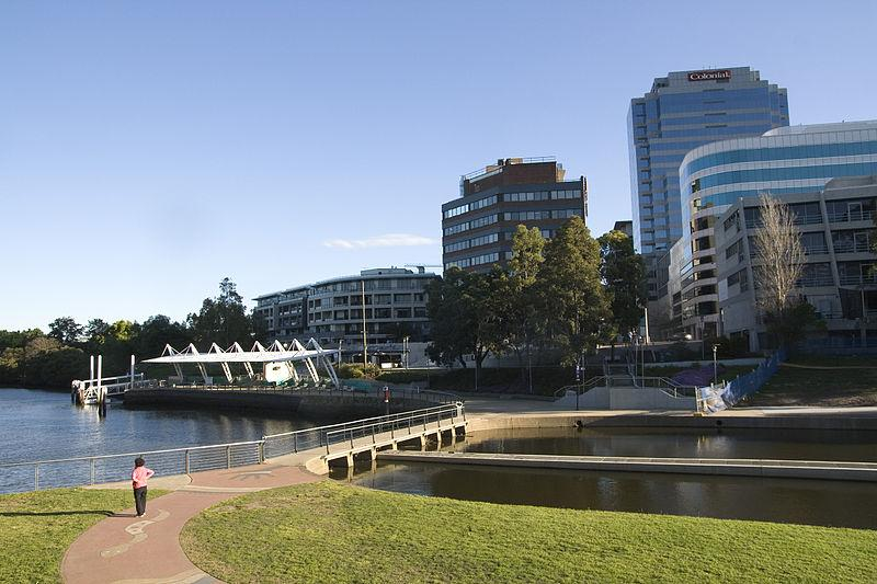 6 Things That Australians Love About Living in Parramatta Sydney