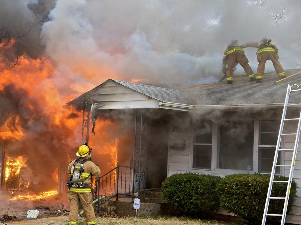 Tips to Find a Local Company for Reliable Fire Damage Restoration