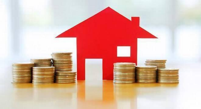 Home Loan RBI Guidelines for First Time Home Buyers