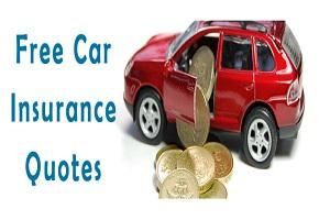 Understanding and Saving On Alberta Car Insurance