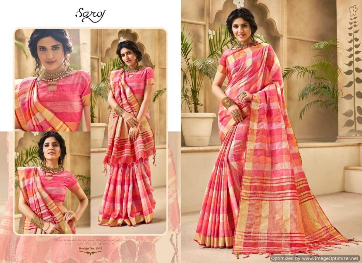 Best Designer Saree Shop Online