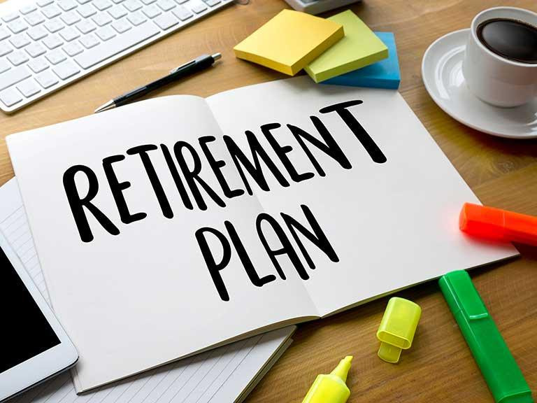 Top Investment Options for your Post-Retirement Needs