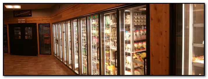 5 Reasons Walk-In Refrigerators Are Perfect for Commercial Use