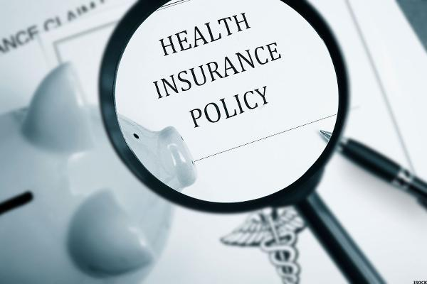 Things Which Does Not Let Your Health Insurance Plan Work The Way You Want
