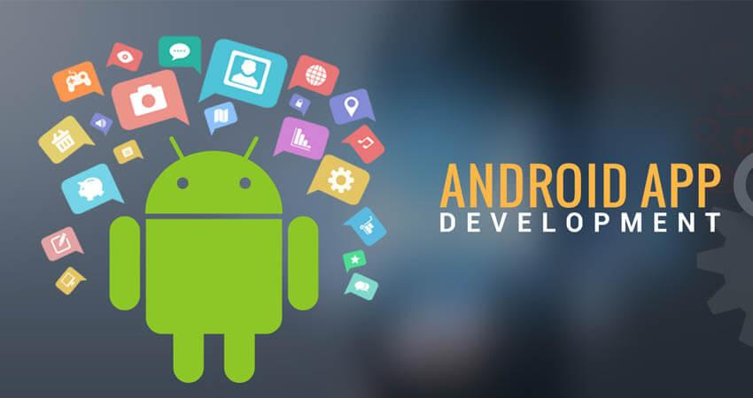 Android VS iOS - Choosing The Right Technology Market For Your Apps