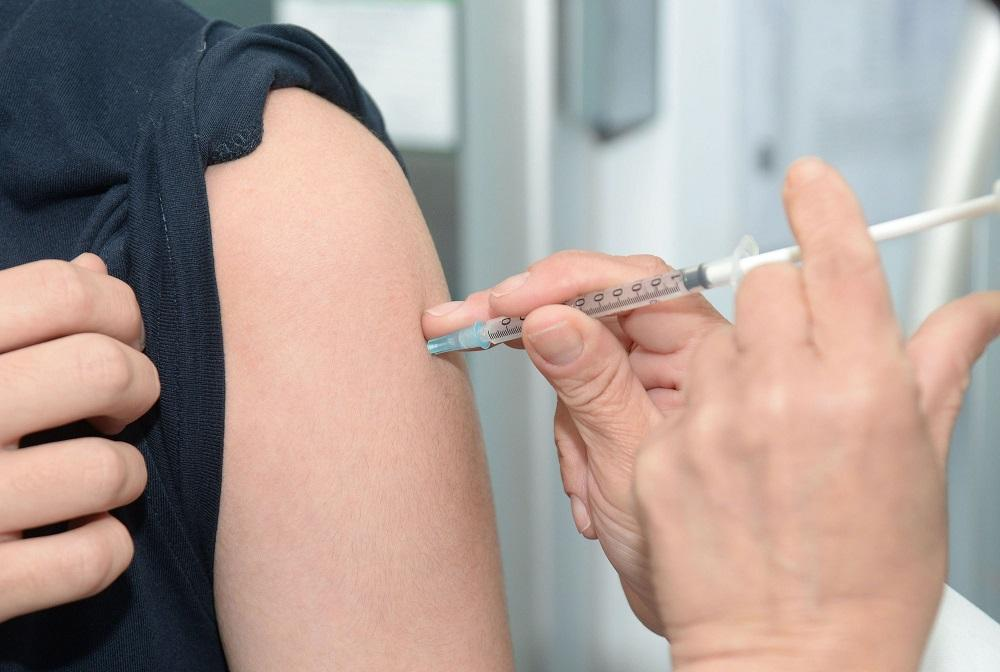 Is taking the flu shot that important?