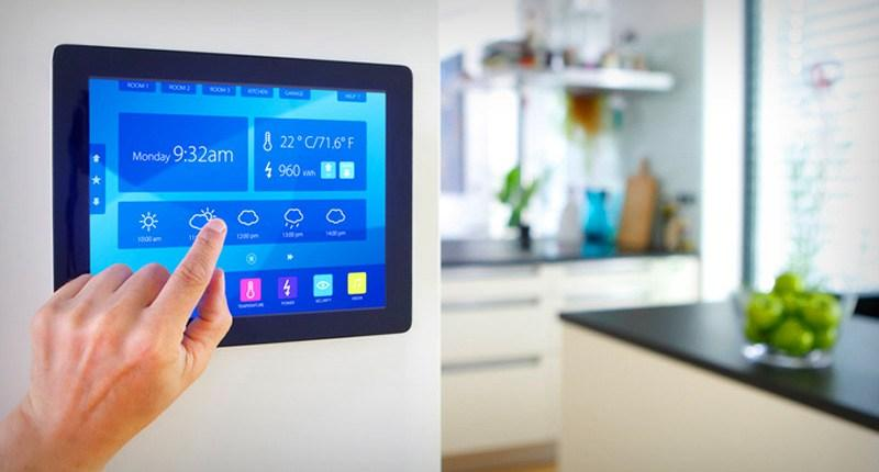 These Are The Top Benefits Of Hiring Home Automation Experts!