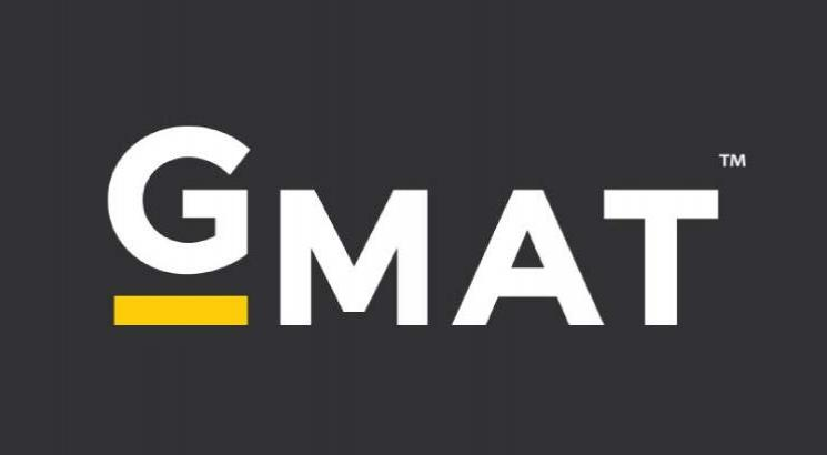 5 steps to crack the GMAT- views of Mr. Mayank Srivastava, founder of Experts' Global