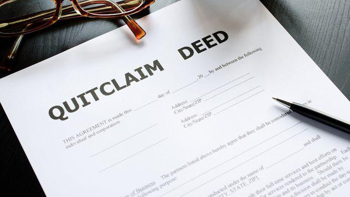 How to take the Advantage of Trust Deed?