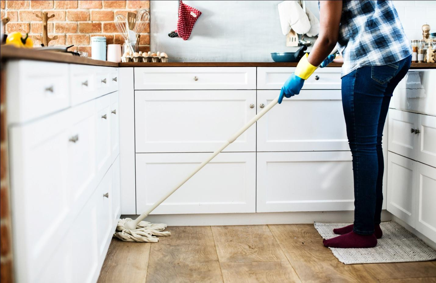 Reason Why You Need To Hire A Janitor For Your Home