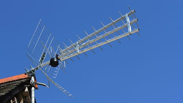 Benefits Of Hiring Professional Antenna Installer!