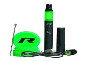 High-Quality Stok Vaporizers from Vapaura