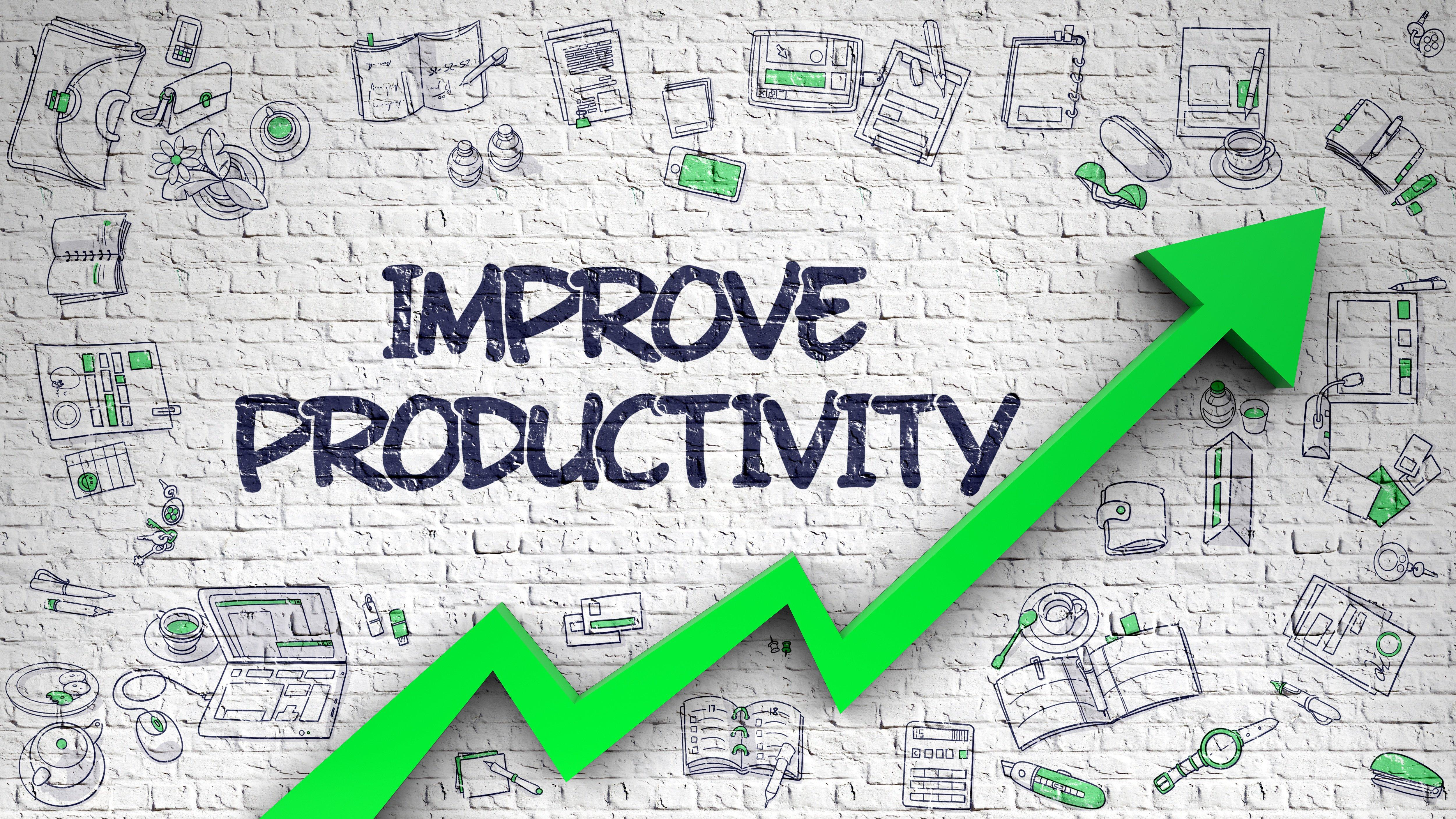 How to Increase Productivity Of a Retail Store