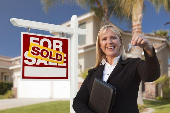 5 Amazing Tips to Help You Sell Your House Fast!