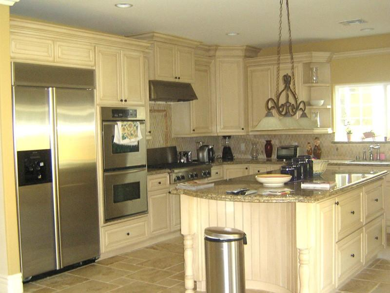 4 Aspects To Keep An Eye On During Kitchen Remodeling