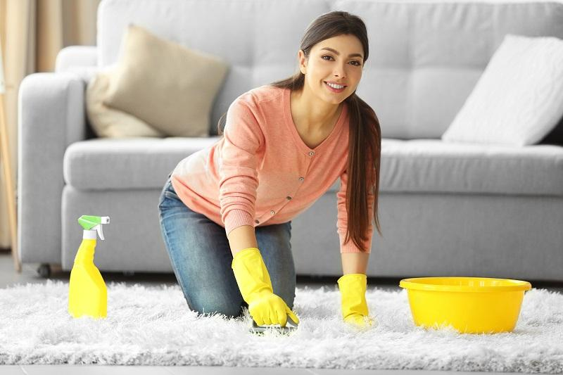 Considerations When Hiring Professional Carpet Cleaning Services