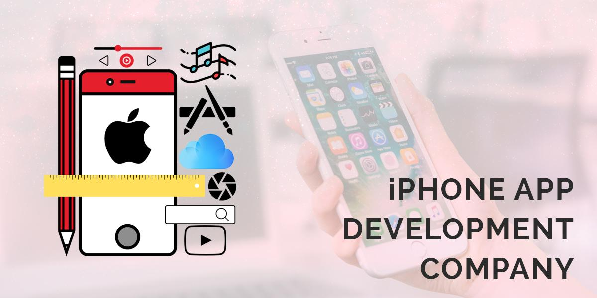 Categories and Discoverability of iPhone app development