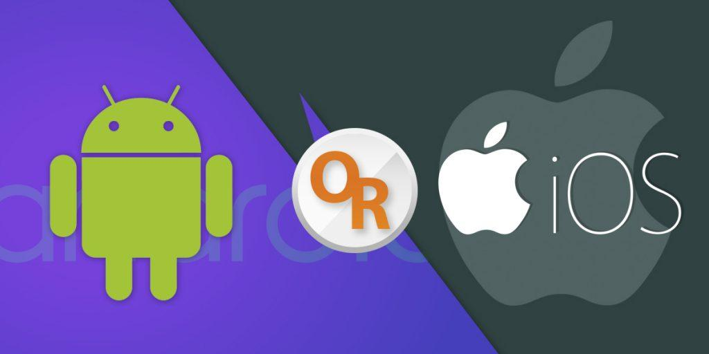 Android or iOS – Which Platform Fits Best with Limited Marketing Budget