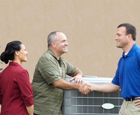 Resolute Cool Tips For HVAC Maintenance