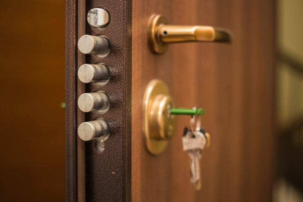 5 Qualities You Need To Know About A Reliable Locksmith in town