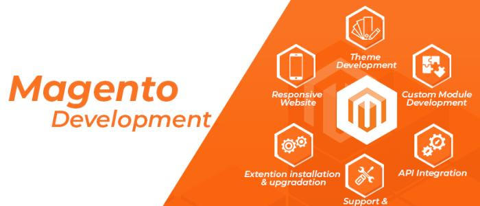 7 Things to Consider for Before Hiring a Magento Developer