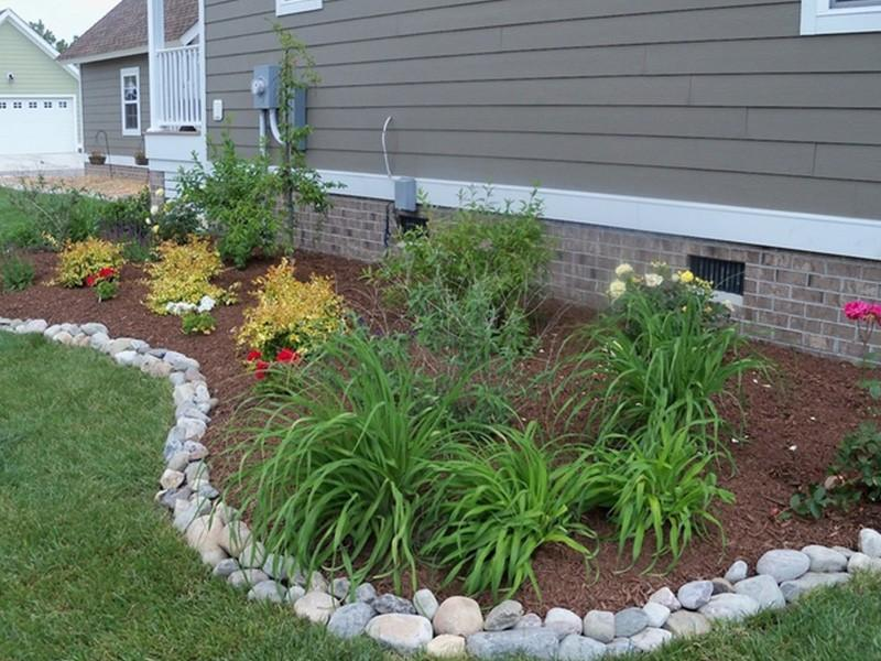 Best Reasons to Hire a Professional Landscaping Company Instead of DIY!