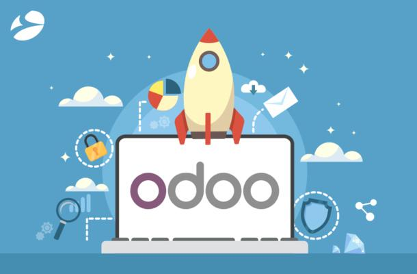 Learn What Makes Odoo The Best E-commerce Platform in Under 3 Minutes