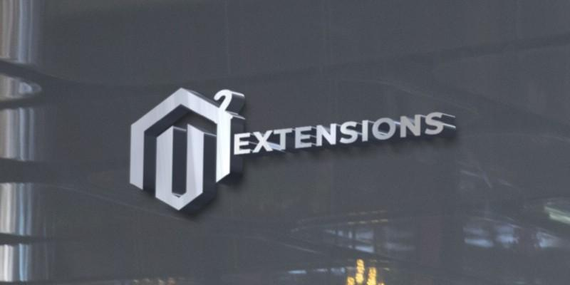 How can Magento 2 extension helping you boost your eCommerce sales?
