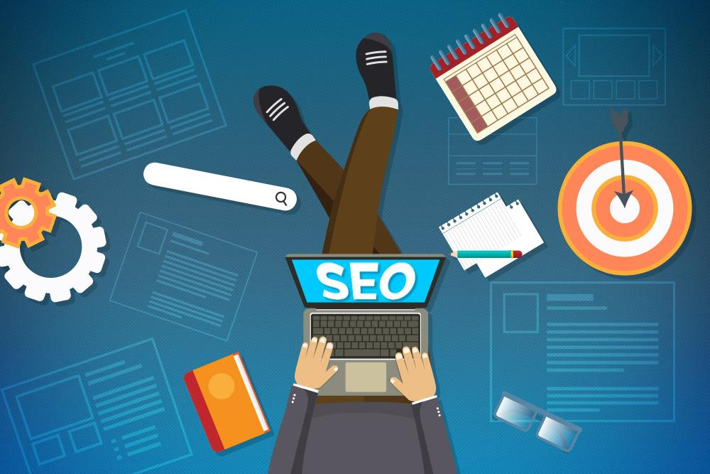 6 Aspects You Need To Know Before Designing A successful SEO Strategy