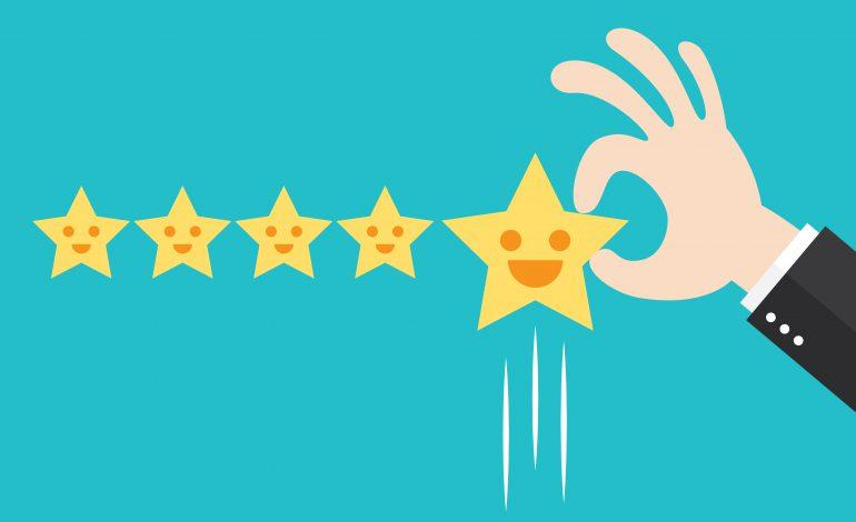 Product Reviews; An Essential Worthwhile for Your Business