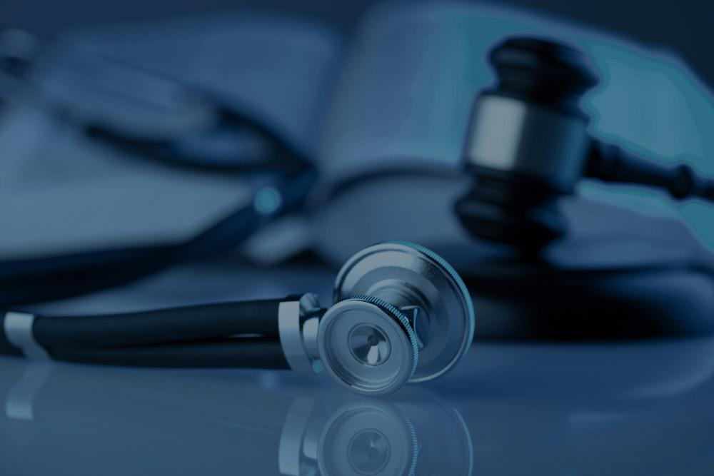 When Should You Hire Medical Malpractice Attorney?