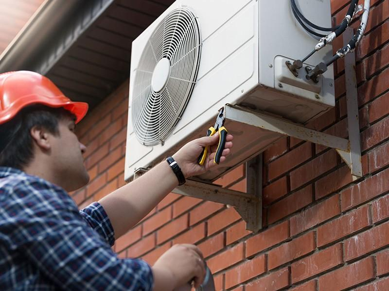 6 Vital Reasons To Replace The Air Conditioning System