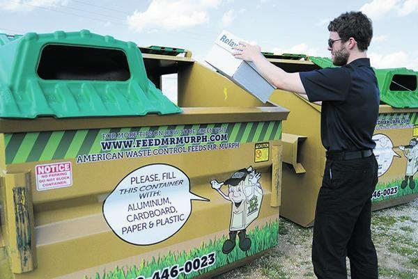 Some Tips While Hiring A Skip Bin