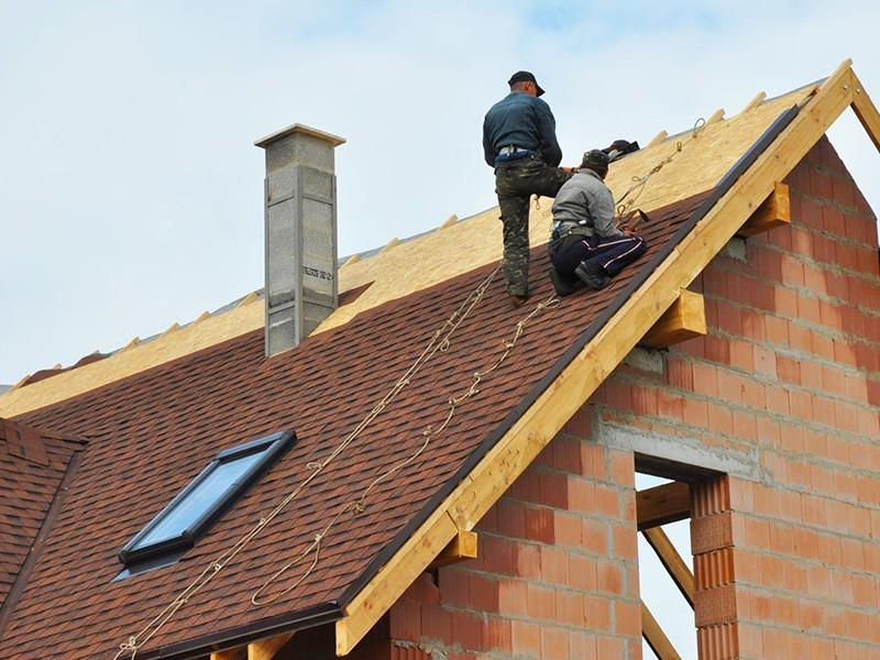 Why Choosing A Local Roofing Company Is Beneficial?